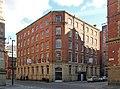 10 Minshull Street, Manchester.jpg