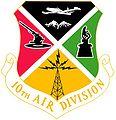 10th Air Division crest.jpg