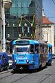 11-05-31-praha-tram-by-RalfR-12.jpg