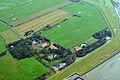 11-09-04-fotoflug-nordsee-by-RalfR-038.jpg