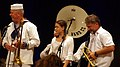 11.8.17 Plzen and Dixieland Festival 078 (36382444222).jpg