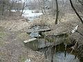 110228 Új-akna 07 Kornéli-tó a Cigány-tó felől.JPG