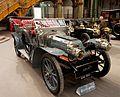 110 ans de l'automobile au Grand Palais - De Dion-Bouton Type ADL 15-20 CV 4 cylindres - 1905 - 004.jpg