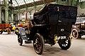 110 ans de l'automobile au Grand Palais - De Dion-Bouton Type W 10 CV Brougham à toit démontable - 1903 - 005.jpg