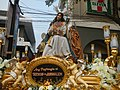 1153Holy Wednesday processions in Baliuag 14.jpg