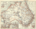 115 australien-festland (1905).png