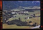 117354 Kvinesdal kommune (9216611084).jpg