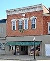 11 West Main Street, Broadalbin.jpg