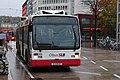 12-11-02-bus-am-bahnhof-salzburg-by-RalfR-03.jpg