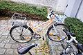 12-11-02-fahrrad-salzburg-03.jpg