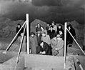 12-20-1954 12988 Eerste steenlegging (4080666820).jpg