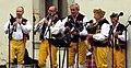 12.8.17 Domazlice Festival 137 (36417557871).jpg