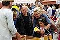 12.8.17 Domazlice Festival 147 (35720742514).jpg