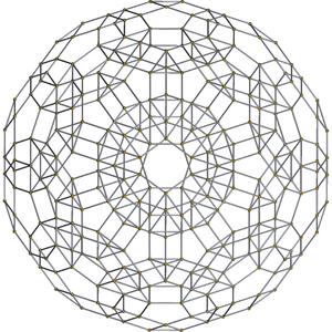 Pentagonal prism - Image: 120 cell t 03 H3