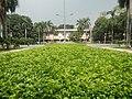 120Mehan Garden Ermita Manila 07.jpg