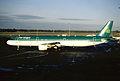 120ab - Aer Lingus Airbus A321-211, EI-CPD@DUB,08.01.2001 - Flickr - Aero Icarus.jpg