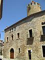 121 Castell, façana sud.jpg