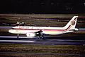 121ap - Egypt Air Airbus A320-231, SU-GBB@ZRH,27.01.2001 - Flickr - Aero Icarus.jpg