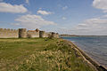 1229190-Portchester Castle.JPG