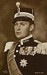 129. Kronprins Olav - no-nb digifoto 20160111 00008 bldsa pk kgl0064.jpg