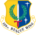 129th Rescue Wing.png