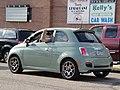 12 Fiat 500 (6037688711).jpg