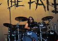 13-06-09 RaR Escape the Fate Robert Ortiz 07.jpg