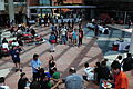 13-08-08-hongkong-by-RalfR-028.jpg