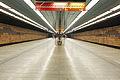 13-12-31-metro-praha-by-RalfR-013.jpg
