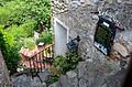 130607 Castelnou-03.jpg
