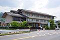 130607 Kamisuwa Onsen Suwa Japan09n.jpg