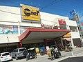 130Santa Maria San Jose del Monte, Bulacan Roads 44.jpg