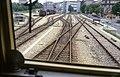 131R33020685 Vorortelinie, Bereich Bahnhof Hernals, Blick Richtung Ottakring.jpg