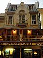 134-136 Long Street, Cape Town.jpg