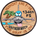 134th Expeditionary Fighter Squadron - OSW - 2000.png