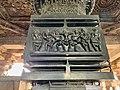 13th century Ramappa temple, Rudresvara, Palampet Telangana India - 120.jpg