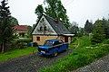 14-05-02-Umgebindehaeuser-RalfR-DSC 0441-168.jpg
