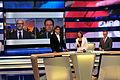 14-05-25-berlin-europawahl-RalfR-zdf1-043.jpg