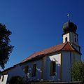 14.09.17 Kleinalfalterbach St.Andreas.JPG