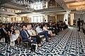 14. Drvno-tehnološka konferencija, Opatija,5.-6. lipnja 2017..jpg