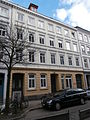 14015 Hospitalstrasse 65.JPG