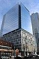 1401 Lawrence Building (Denver, Colorado).JPG