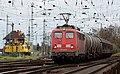 140 856-6 Köln-Kalk Nord 2015-11-17-03.JPG