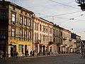 141-151 Horodotska Street, Lviv (1).jpg
