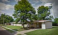 1412A Cypress Dr (now known as 5061 Hemlock Ave).jpg