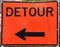 14 06 28 Detour Sign Dunedin FL 01.jpg