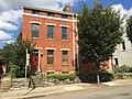 14th Street, Pendleton, Cincinnati, OH (28225329948).jpg