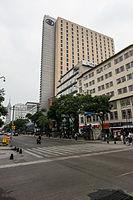 15-07-18-Straßenszene-Mexico-DSCF6508.jpg