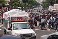 15-07-21-Mexico-Stadtzentrum-RalfR-N3S 9664.jpg