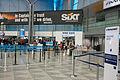 15-12-20-Helsinki-Vantaan-Lentoasema-N3S 3116.jpg